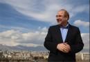 ۵ پروژه تخریبی علیه قالیباف تا انتخابات ۹۶/ اصلاحطلبان: قالیباف هدف است نه احمدینژاد