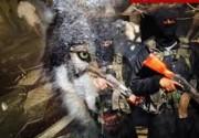 «گرگهای تنها» شیوه جدید حمله داعش به اروپا +عکس و فیلم