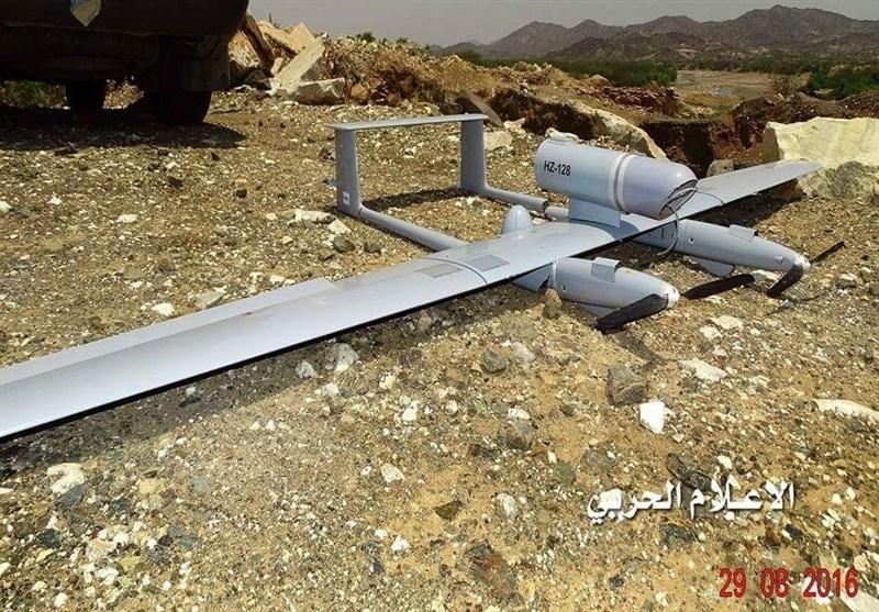 ارتش یمن از شلیک موشک بالستیک به نیروگاه برق نجران خبر داد