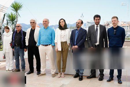 وفاق جمعی برای ساخت و اکران فیلمهای ضد غیرت