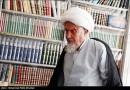 سیاسی بودن عدم احراز صلاحیت سیدحسن خمینی کذب است/ آیتالله جنتی دنیایی ندارد که خرابش کنند