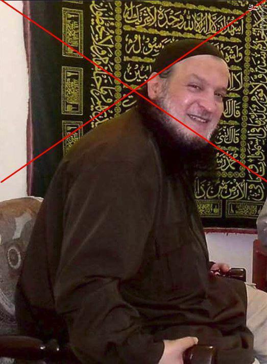 اعترافات خطرناک امیر دستگیر شده داعش در لبنان+عکس