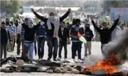 فلسطین؛ 365 روز پس از انتفاضه سوم