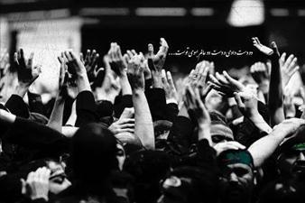 شئون عزاداری رعایت نشود، مجوز هیئت باطل می شود/ فعالیت 20 هزار هیئت در تهران
