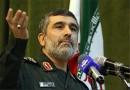 آمریکاییها در «پهپاد پنهانکار و بمب افکن» هم تراز ما هستند/ پهپاد صاعقه از خانواده آرکیو ۱۷۰ ایرانی است