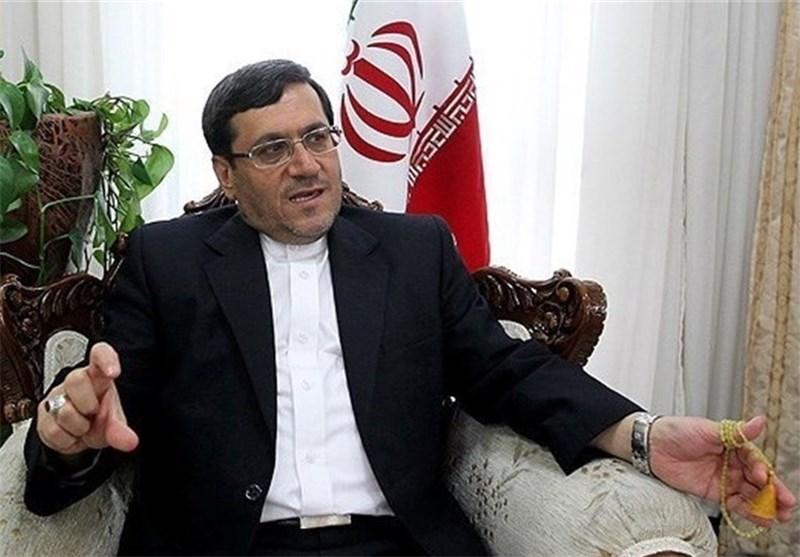 ابراز تمایل وزارت خارجه برای لغو روادید زائران عتبات
