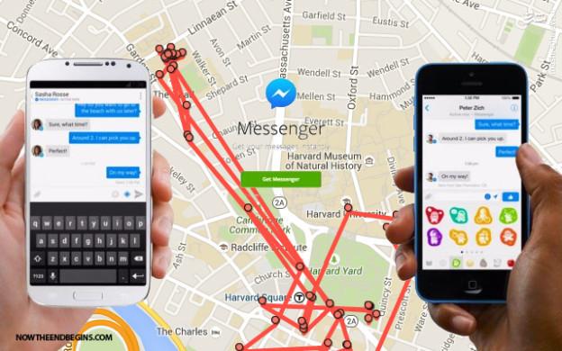 FSB به دنبال تشدید مجازات استفاده از واتس اپ و تلگرام در ادارات دولتی روسیه