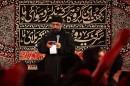 دانلود مداحی حاج محمود کریمی شب دوم محرم 95 + کد مداحی برای وبلاگ