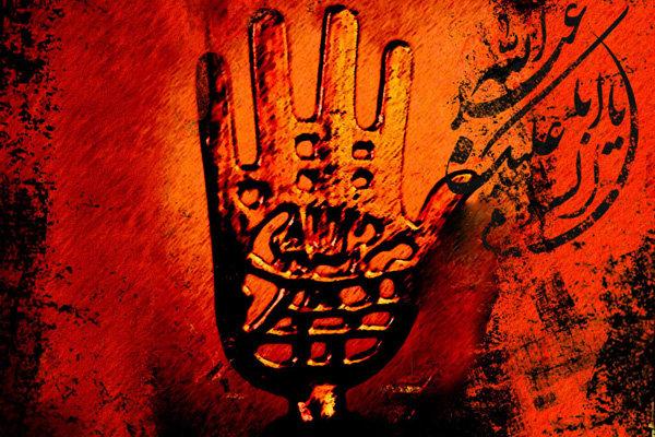 چه عقایدی امام حسین(ع) را به شهادت رساند؟
