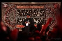 حاج محمود کریمی دانلود مداحی محرم 93