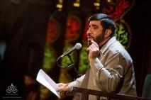 حاج مهدی سلحشور دانلود مداحی شهادت امام حسن مجتبی علیه السلام