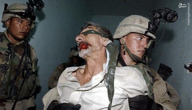 دست سربازان انگلیسی در انجام «جنایت جنگی» بازتر شد