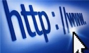 راهکارهایی برای بهبود رتبه سایت و سئو