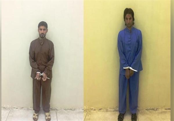 بازداشت دو ایرانی در کویت به اتهام عکاسی  عکس