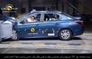 چرا طرف قراردادهای کلان صنعت خودرو فرانسویها هستند؟/ خودروهای از رده خارج رنو و پژو در راه ایران