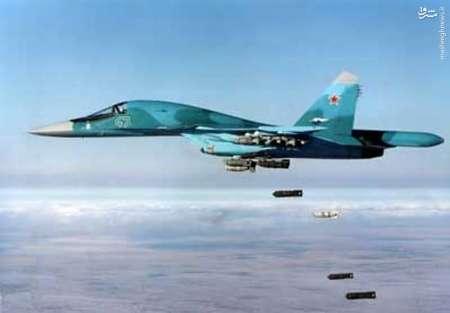 مشاجره شدید پوتین و اولاند بر سر سوریه