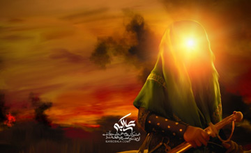 محل دفن حضرت علی اکبر (ع) در کجاست؟