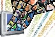 سریالهایی که برای تلویزیون ساخته میشوند