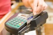 جدول اقساط کارتهای اعتباری/سند ملکی برای کارت ۵۰ میلیون تومانی!