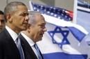 چرا اوباما صراحتا اسراییل را غاصب سرزمین اشغالی معرفی کرد؟