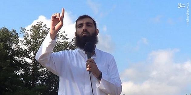 افشاگری مقام امنیتی سابق ترکیه درباره پشتیبانی دولت اردوغان از داعش