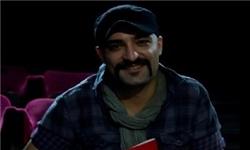 برای تولید «عاشقانهای برای عباس» احساس تکلیف کردم/ انگیزهام مظلومیت فاطمیون بود/ تعریفهای جالب قاسم سلیمانی از یک شهید مدافع حرم