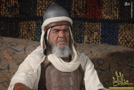 ظلم ستیزی و حریت دو مؤلفه نهضتهای شیعی است