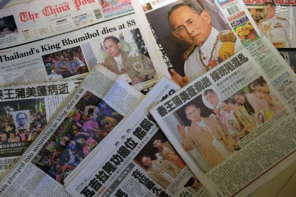http://cdn.mashreghnews.ir/files/fa/news/1395/7/23/1897988_326.jpg