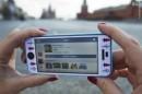 شبکههای اجتماعی، سلاح جنگهای ترکیبی + دانلود