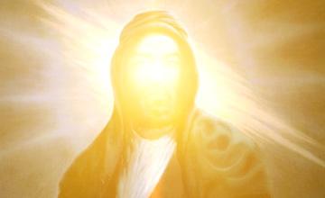 استدلال امام سجاد(ع) مرد شامی را شیعه کرد