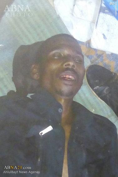 چرا شیعیان نیجریه مورد حمله وحشیانه قرار میگیرند/