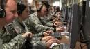 CIA آماده یک حمله سایبری بزرگ به روسیه میشود+ فیلم