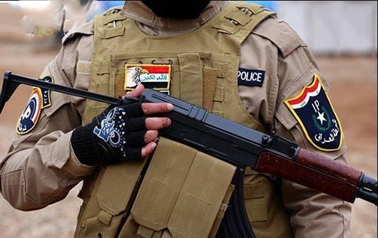 600 هزار نفر سپر انسانی داعش در موصل/ کودکان انتحاری، خندق و مین دردسر ارتش عراق در پاکسازی// آماده انتشار