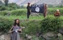 آیا جبهه سوم جنگ نیابتی «تهران - ریاض» در افغانستان گشوده میشود؟