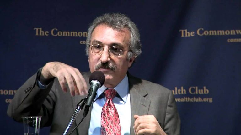 «لیلی صرافان» یکی دیگر از اعضای برجسته شبکه نفوذ در ایران/ عضو لابیهای غربی-صهیونیستی چه ماموریتهای ضدایرانی دنبال میکرد؟ +تصاویر