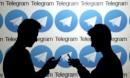 انتقال پر سر و صدای اکانتهای تلگرام در سیمکارتهای ایرانسل/ هشدار به برخی اپراتورها و کاربران +توضیحات پلیس فتا