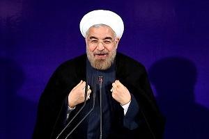 آقای هاشمی؛ ایکاش به جای انتقاد از سردار حرم درباره روغن پالم به مردم راست میگفتید