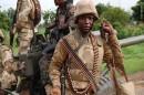 چرا شیعیان نیجریه مورد حمله وحشیانه قرار میگیرند/ 10 میلیون نیجریهای چگونه شیعه شدند +عکس