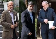 استعفاهای درِگوشی وزرا در خواب زمستانی تیم اطلاعرسانی دولت