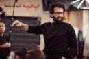 بهروز شعیبی:خواهر شریفواقفی گفت کاش این فیلم زودتر ساخته میشد