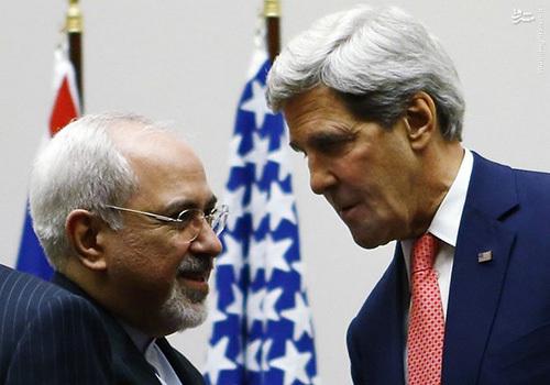 برجامهای بعدی بعد از برجام هستهای/ توافق هستهای اولین گام از یک پیادهروی آمریکایی-ایرانی بود