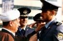 هاشمی رفسنجانی چه برنامهای برای محدودسازی توان نظامی کشور دارد؟