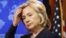 سه هفته آتشین برای هیلاری کلینتون تا روز انتخابات + تصاویر