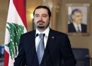 «حریری» با برگه «عون» پیروزی بزرگ حزبالله را رقم زد