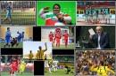 دو جدایی خبرساز در ورزش و صدرنشینی سرخها