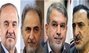 حلقه بسته مدیریت در دولت یازدهم/ معرفی «چهرههای سوخته» بهعنوان گزینههای وزارت