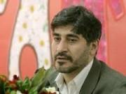 آرپیجی زن عملیات بیتالمقدس که برترین دانشمند ایران شد