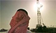چرا عربستان با قیمت نفت بازی میکند؟