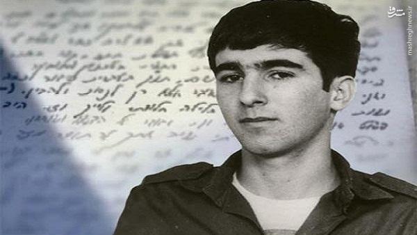 پرونده «ران آراد» و امیدها برای آزادی دیپلماتهای ربوده شده ایرانی