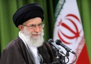 بیاعتمادی به آمریکا؛ سلاح مرگبار ایران علیه شیطان بزرگ